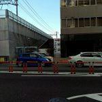西宮 情報 西宮神社はさくら夙川駅が案外近い??